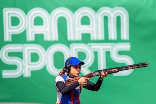 Pan_Lima2019_61_20121_.jpg