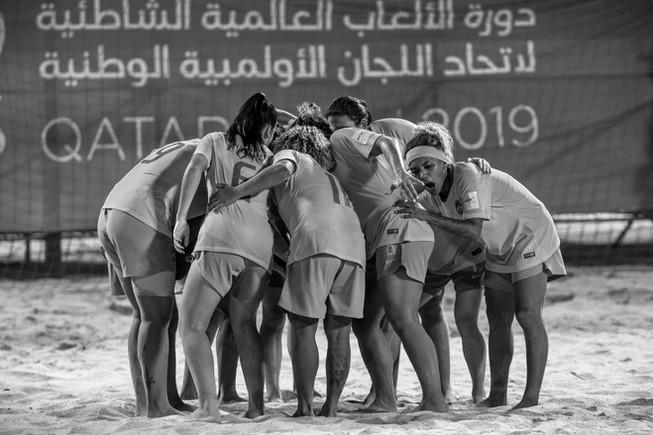 Doha2019_30_2892_Miriam Jeske-COB.jpg