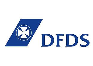 DFDS.jpeg