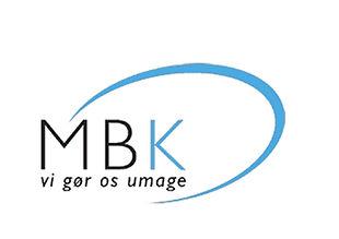 MBK.jpg