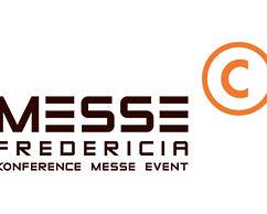 Messe C.jpeg