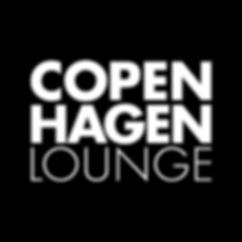 CPH Lounge