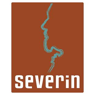 logo_severin-FINAL.png