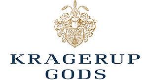 Kragerup Gods