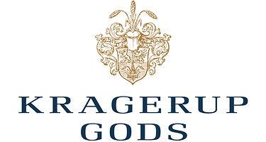 Kragerup-Gods-center-BLUE-GOLD.png.jpg