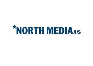 north media.jpeg