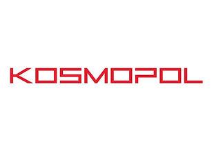 Kosmopol.jpg