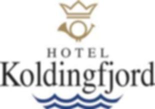koldingfjord-logo.jpg