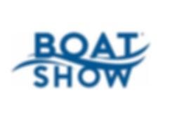 Boat show.jpeg