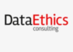 data ethics.jpeg