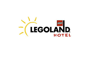 Lego.jpg