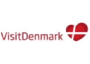 Visit Denmark.jpeg