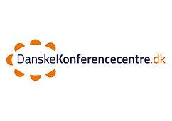 Danske Konferencecenter.jpeg