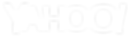 Logo-Yahoo-White.png