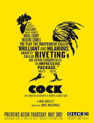 cock-sharper.jpeg