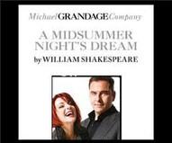 Midsummer_Nights_Dream-SIZE.jpg