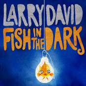 Fish-in-the-Dark-Broadway-Play-Tickets-1