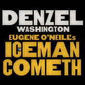 Iceman-Cometh-Denzel-Washington-Broadway