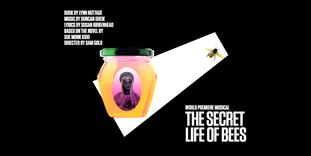 secret_life_of_bees_atlantic.png