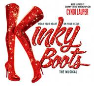 Kinky_Boots_logo.jpg
