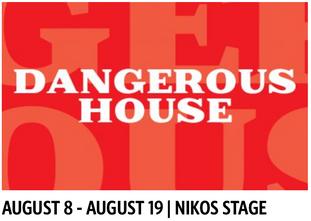 dangerous_house.png