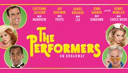 performers3.jpg
