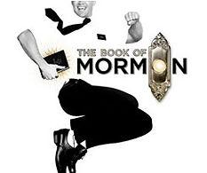 book-of-mormon (1).jpg