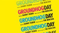 groundhog_day.jpeg