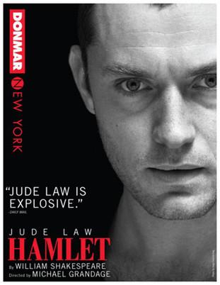 hamlet-explosive.jpg