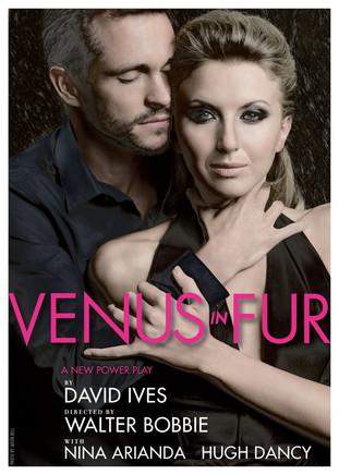 venus-poster-big.jpg