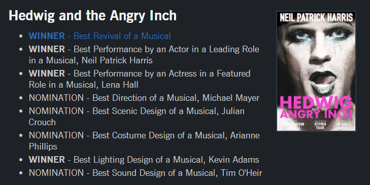 HEDWIG AND THE ANGRY INCH.jpg