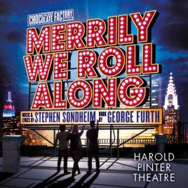 Merrily-we-Roll-Along-West-End.jpg