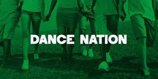 Almeida-Dance-Nation-1470x690_w2lmya.jpg
