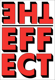 the_effect.png