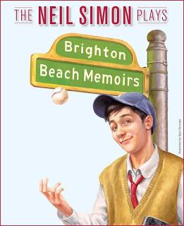 Brighton_Beach_Memoirs.jpg