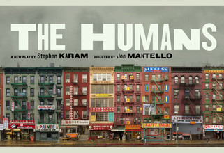 humans_broadway.jpg
