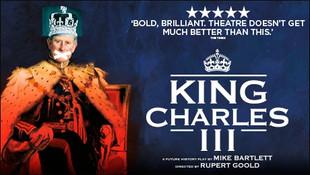 king_charles_us.jpg