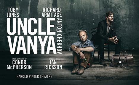 uncle-vanya-harold-pinter-theatre.jpg