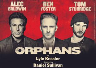 orphans-big.jpg