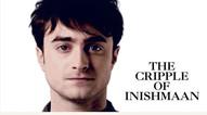 the-cripple-of-inishmaan-face.jpg