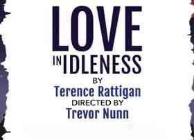 Love-In-Idleness280March-min.jpg