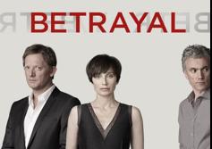 betrayal-small.png