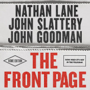 Front-Page-Play-Nathan-Lane-Broadway-Sho