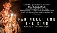 farinelli_and_the_king.jpg