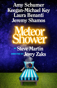 meteor_shower_shamos.jpg