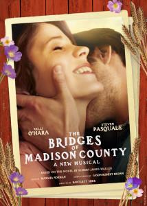 bridges_vert.png