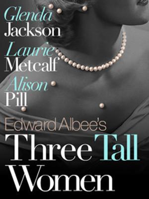 three_tall_women.jpg