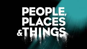 people_places_things.jpeg