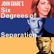 Six-Degrees-of-Separation-Allison-Janney