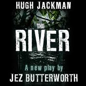 The_River_Broadway_Play_176x176-v1.jpg